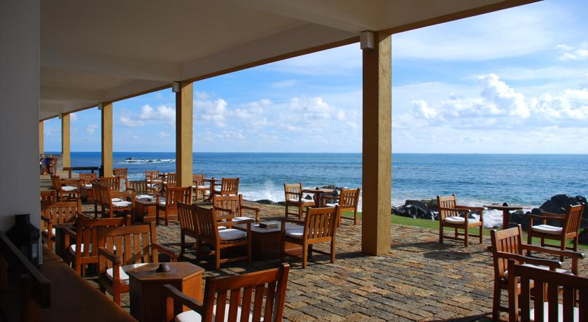 Jetwing Lighthouse Luxury Hotel Galle